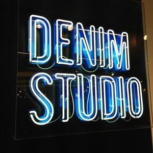 Denim - ❤️ Jeans & Pants SALE 🔥